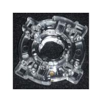 Buy cheap Sanwa GT-8F 4/8-Way Restrictor Plate product