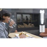 Buy cheap Durable Women Hydrogen Water Ionizer Beautiful Body And Facial Spa product