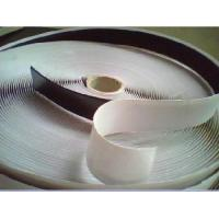 Buy cheap Velcro Tape With Adhesive Back Side (XMF- VT002) product