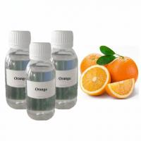 Buy cheap tobacco flavor concentrate product