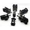 Buy cheap OMT OMS OMP OMT KM4 KM5 KM6 Low Speed High Torque Orbit Hydraulic Orbit Motor from wholesalers
