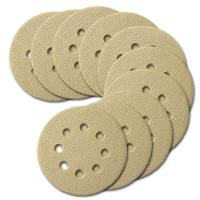 Buy cheap Velcro Disc product