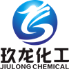 Zibo Jiulong Chemical Co.,Ltd