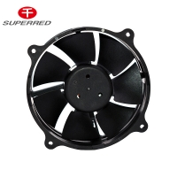 Buy cheap Minimal Noise TUV 12DCV 9225 Cooling Fan from wholesalers