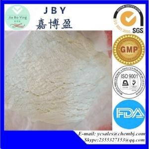 Buy cheap 透明な液体のγ - Butyroladone、ボディービルをやることのためのGBL CAS 96-48-0 product