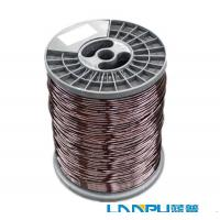 Motor Winding Wire Images Images Of Motor Winding Wire
