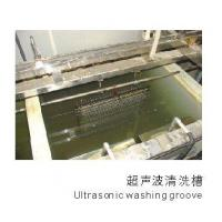 Ultrasonic Cleaning Endoscope Sterilization Images