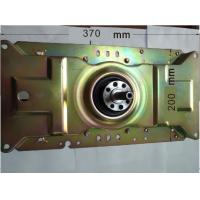 Buy cheap Best Quality Washing Maching Clutch For Royalstar 13kg/Clutch China Factory Washing Machine Spare Parts product
