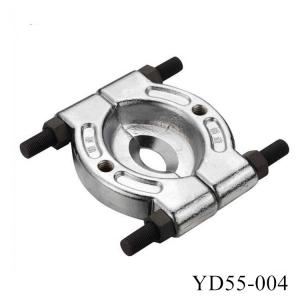 Buy cheap Forged 30mm To 105mm Heavy Duty Truck Ball Joint Separator product