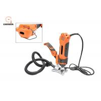 Buy cheap Electric Twist Multi Trimmer Wood Laminate Router Rotary Grinder Jigsaw Cut Saw product