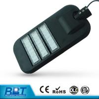 China Low Power Consumption Cree Led Street Lights Cool White Led Street Lighting wholesale