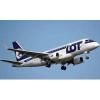 China Reliable Air Freight Forwarder Services Air Cargo Transport China - Africa Airline on sale