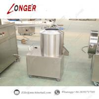 Buy cheap High Quality Powder Mixing Machine|Commercial Mixing Machine|Stainless Steel Flour Mixing Machine product