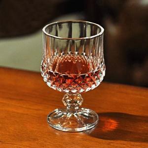 中国の最もよいウィスキーのガラス工場および製造者