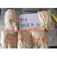 China 4-CN-BINACA-ADB 4cn binaca adb 4cnbinacaadb Powder High Quality Cannabinoids Research Chemicals Supplier buy online sale on sale