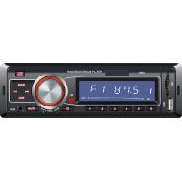 Buy cheap fm transmitter car mp3 player for audio player product