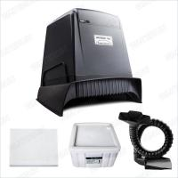 Buy cheap 35W 60W 80W F800 Desktop Fume Extractor Smoke Purifying Filter Quiet Operation product