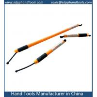 China Fingersaver safety tool Safety for your fingers and hands, 295mm, 375mm, 850mm Fingersaver help prevent injuries on sale