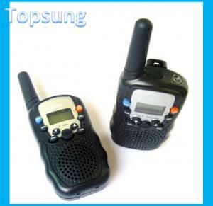 Buy cheap беседа ПМР446 прогулки радио т388 передает частный код по радио 99 product