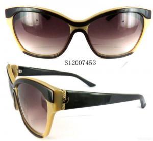 Buy cheap Óculos de sol do acetato product