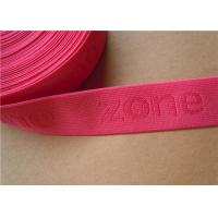 Quality Cheapest Underwear Elastic Waistband In China,Elastic Webbing Overstock,Elastic for sale