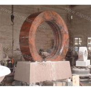 Buy cheap Плавая фонтаны кольца product