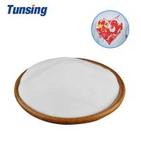 China Co Polyamide Hot Melt Fabric Adhesive Powder Heat Transfer Printing SGS Approval on sale