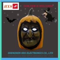 Buy cheap Halloween Gifts Music Light Witch Toy product