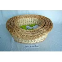 Buy cheap pet baskets product