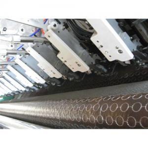 China МАИАСТАР определяют машину вышивки строки иглы выстегивая wholesale