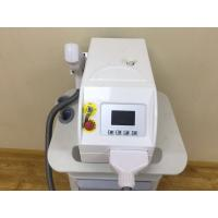 Buy cheap Q Switched Pigmentation Removal Machine product