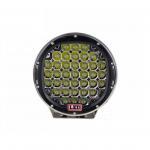 Buy cheap As luzes de inundação exteriores automotivos 9 do diodo emissor de luz avançam 320 watts 10w microplaquetas de cada Cree product