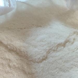 Buy cheap Hidrocloro Reductil/Meridia 84485-00-7 de Sibutramine do pó da perda de peso para o emagrecimento e o antidepressivo product