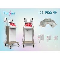 Buy cheap Forimi factory sale champagne top quality zeltiq coolsculpting equipment for weight loss product
