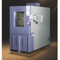 Buy cheap Environmental Climatic Test Chamber Temperature test chamber product