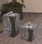 Buy cheap Japanese Stone Lantern Statue product