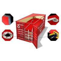 Buy cheap Supply flexible fuel tank product