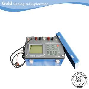 Buy cheap &amp bonde da resistividade; Instrumento da multi-função do IP product