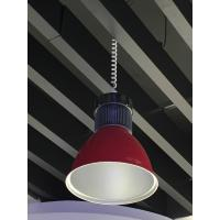 China Commercial 28W Energy Efficient High Bay Lighting With 3 Year Warranty wholesale