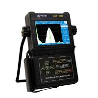 Buy cheap YUT2600 Ultrasonic Flaw Detector detector electric power Automatically product