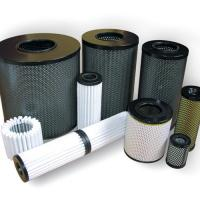 Buy cheap Industrial Filter Stainless Steel Sintered Metal Mesh Filter for Sieve product