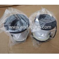 Buy cheap Good Quality Breather Filter For PERKINS 2652A016 product