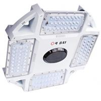 Buy cheap 5 Years Warranty 150W  LED High Bay Light with  LED Chip and Meanwell LED Driver product