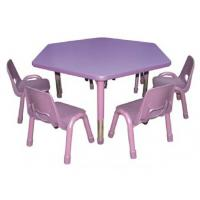 Six Edges And Corners Chair Quality Six Edges And Corners Chair For Sale