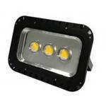 Buy cheap 210W LED Flood Light product
