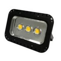 Buy cheap 240W LED Flood Light product