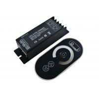 China Smart Design Neon Light Accessories Wireless Rgb Led Dimmer Controller on sale