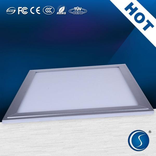 Led Ceiling Lights 600x600 : Led ceiling light supply of
