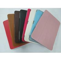 Buy cheap Stand Slim Leather Case Skin Cover for Samsung Galaxy Note 10 1 N8000 N8010 product