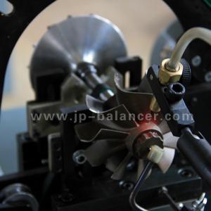 turbo balancing machine for sale